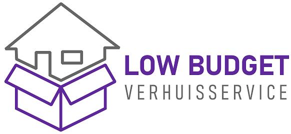 Goedkoop verhuisbedrijf nodig? ✅  | Uw Verhuisbedrijf