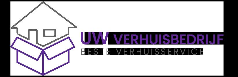 Logo_Verhuisservice